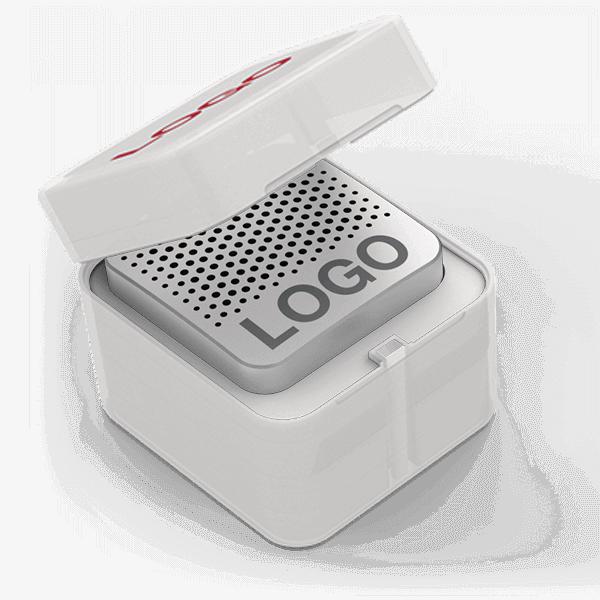 Tab - Großhandel Bluetooth Lautsprecher