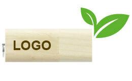 Unsere Produkte &  die Umwelt