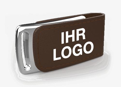 Executive - USB Stick Bedrucken