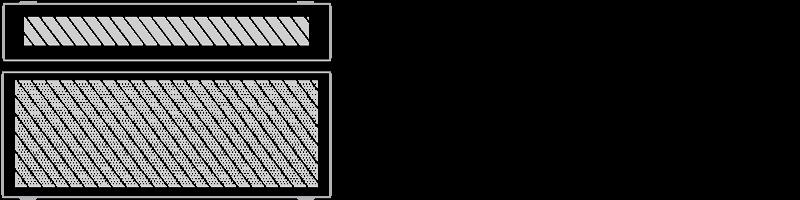 Bluetooth® Lautsprecher Fotodruck