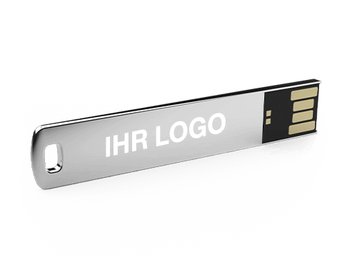 WalletStick - USB Sticks Mit Logo
