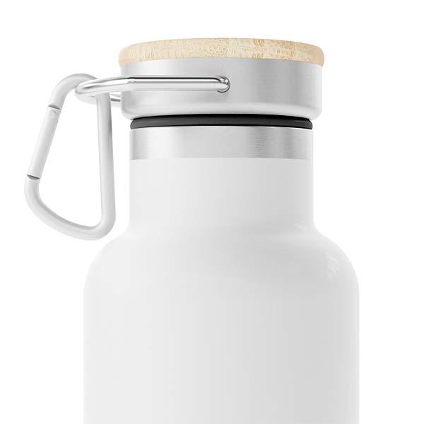 Traveler - Trinkflaschen Bedrucken