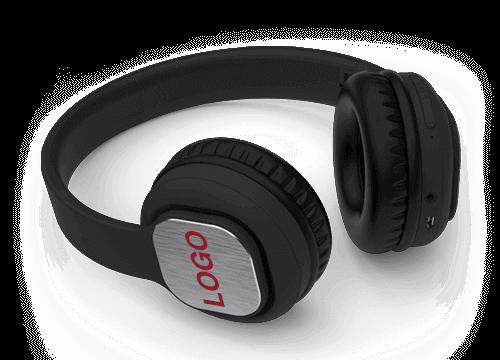 Indie - Großhandel Bluetooth Kopfhörer
