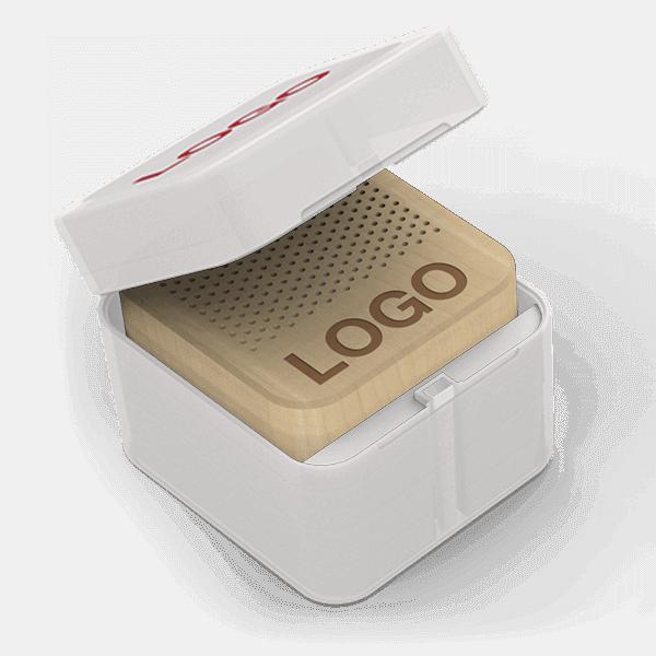 Seed - Großhandel Bluetooth Lautsprecher