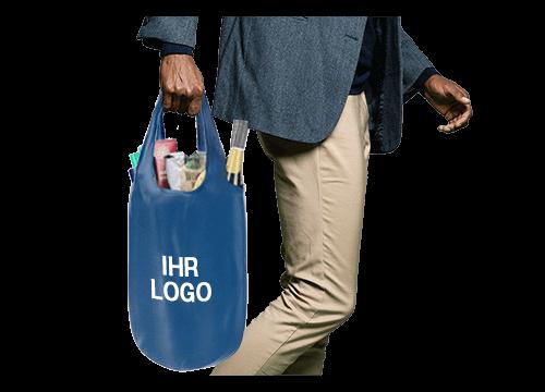 Nifty - Individuell gestaltete Einkaufstaschen