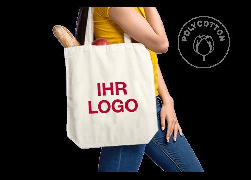 Revel - Marken-Touch-Taschen