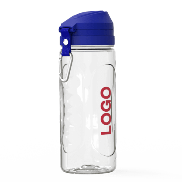 Pacific - Trinkflaschen Bedrucken