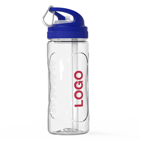 Wave - Trinkflaschen Bedrucken