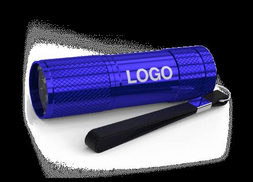 Lumi - Taschenlampen Hersteller