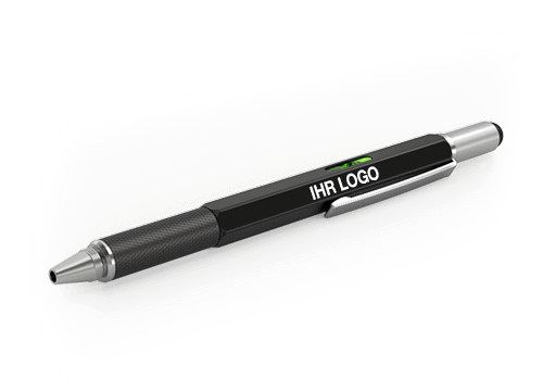 Star - Individuelles Logo Multi-Tool