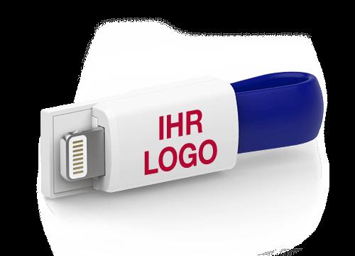 Tag - USB Kabel
