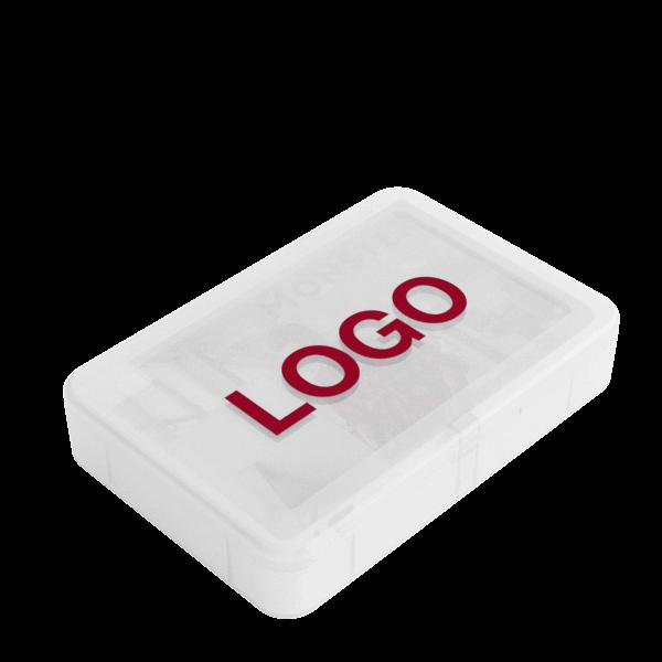 Card - USB Kreditkarte