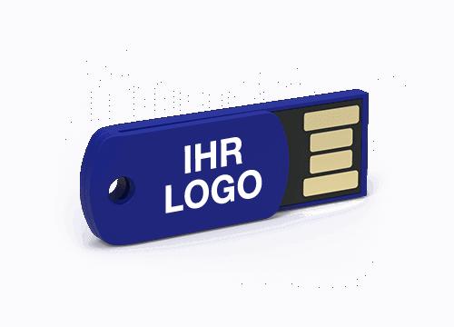 Clip - USB Sticks Bedrucken