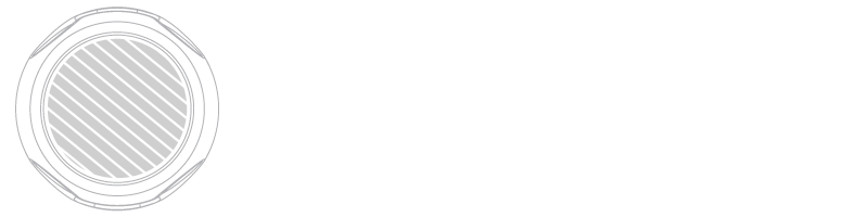Kabelhalter Siebdruck