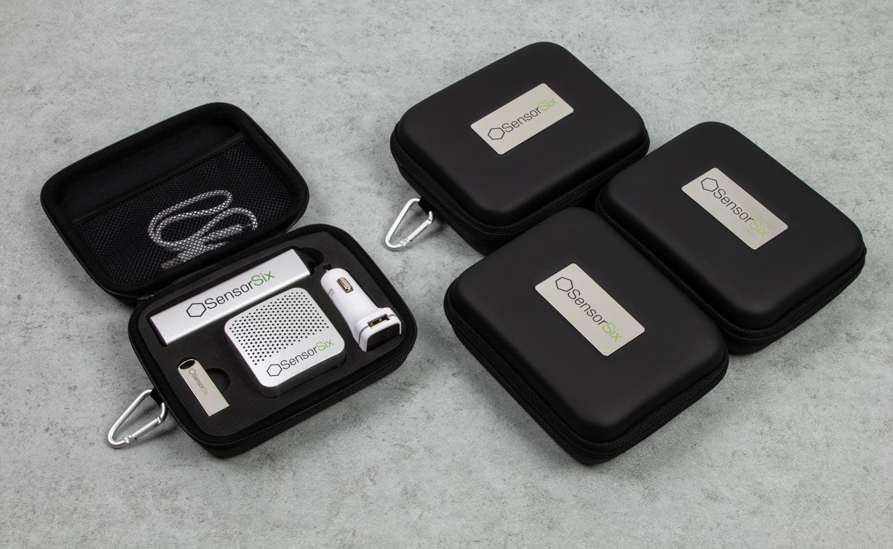 Metal L - USB Stick Bedrucken, Powerbank Werbegeschenk, Custom Car Charger und Lautsprecher Hersteller