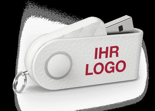 Milano - USB Stick Werbeartikel