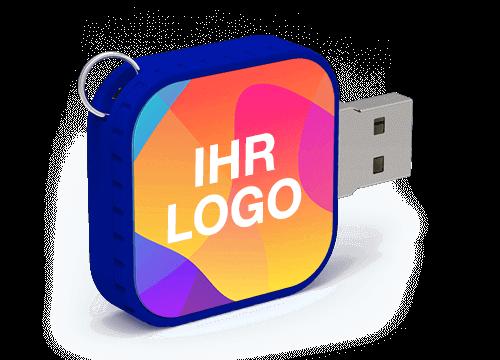 Trix - USB Stick Mit Logo