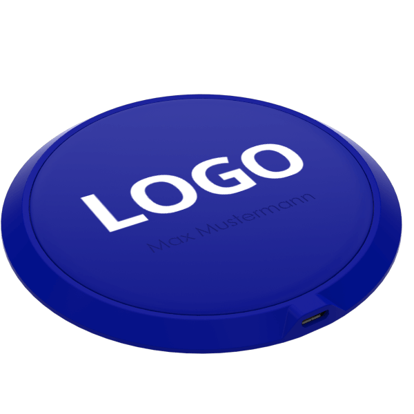 Loop Individualgravur